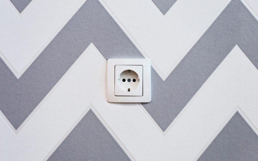 m ckenstecker test elektrischer m ckenschutz aus der steckdose. Black Bedroom Furniture Sets. Home Design Ideas