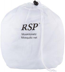 Moskitonetz RSP Travel XXL Reise